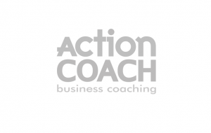 ActionCoach Midnight Monkey Client