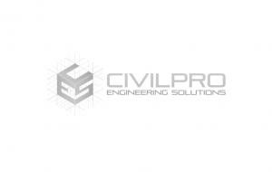 CivilPro Midnight Monkey Client