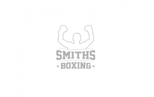 Smiths Boxing Midnight Monkey Client